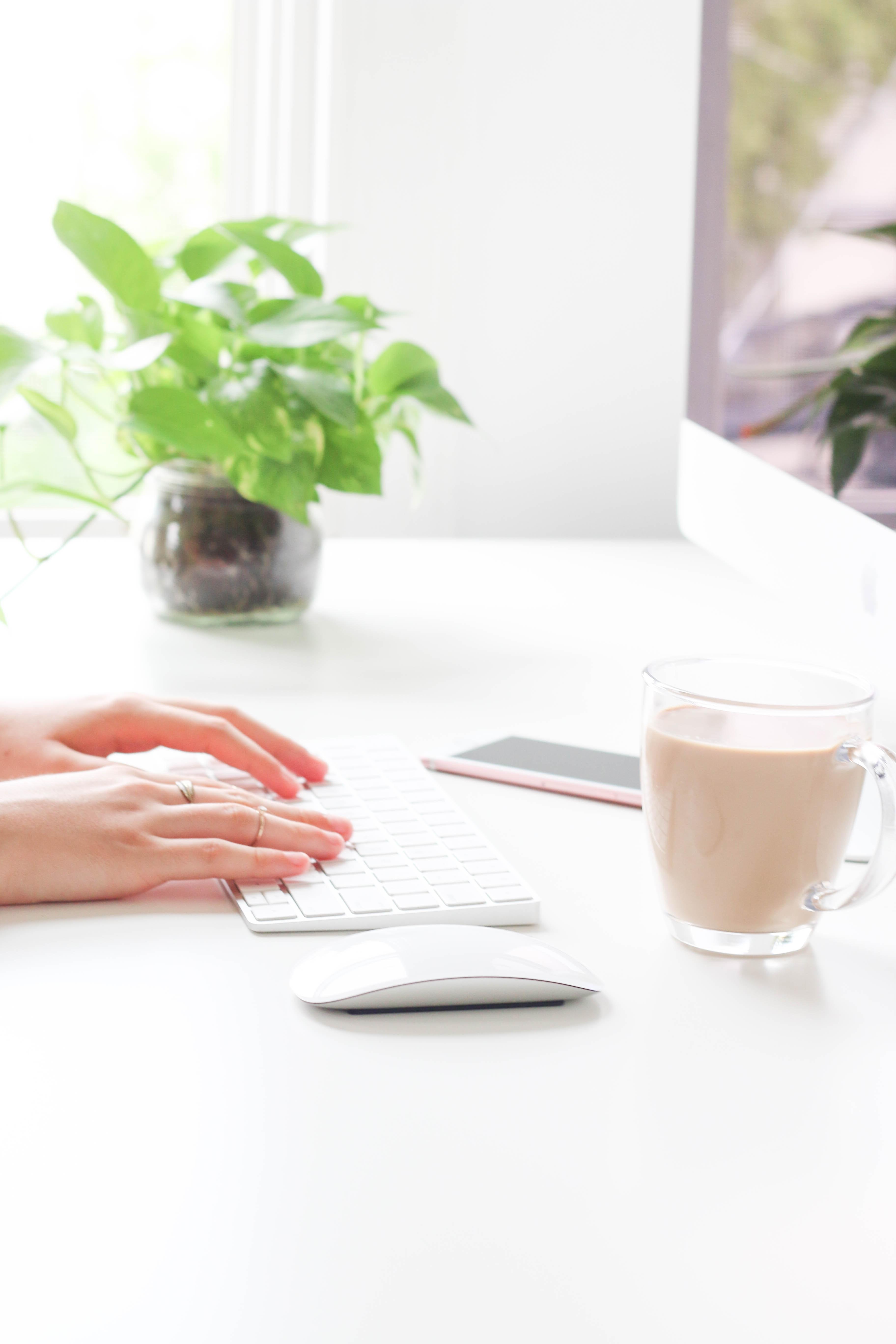 content copywriter interiors